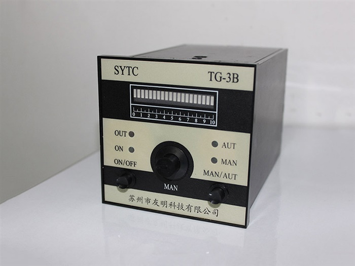 TG-3A/B周波买球用什么正规app